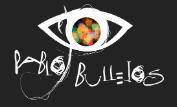 BULLEJOS