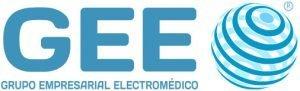 grupo empresarial electromedico