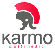 karmo multimedia