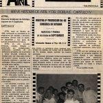 HISTORIA ATRIL capitulo_4